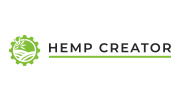 Hemp Creator