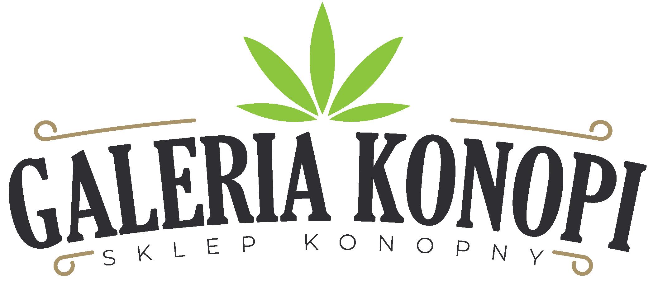Galeria Konopi