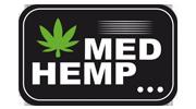 MedHemp