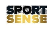 Sport Sense