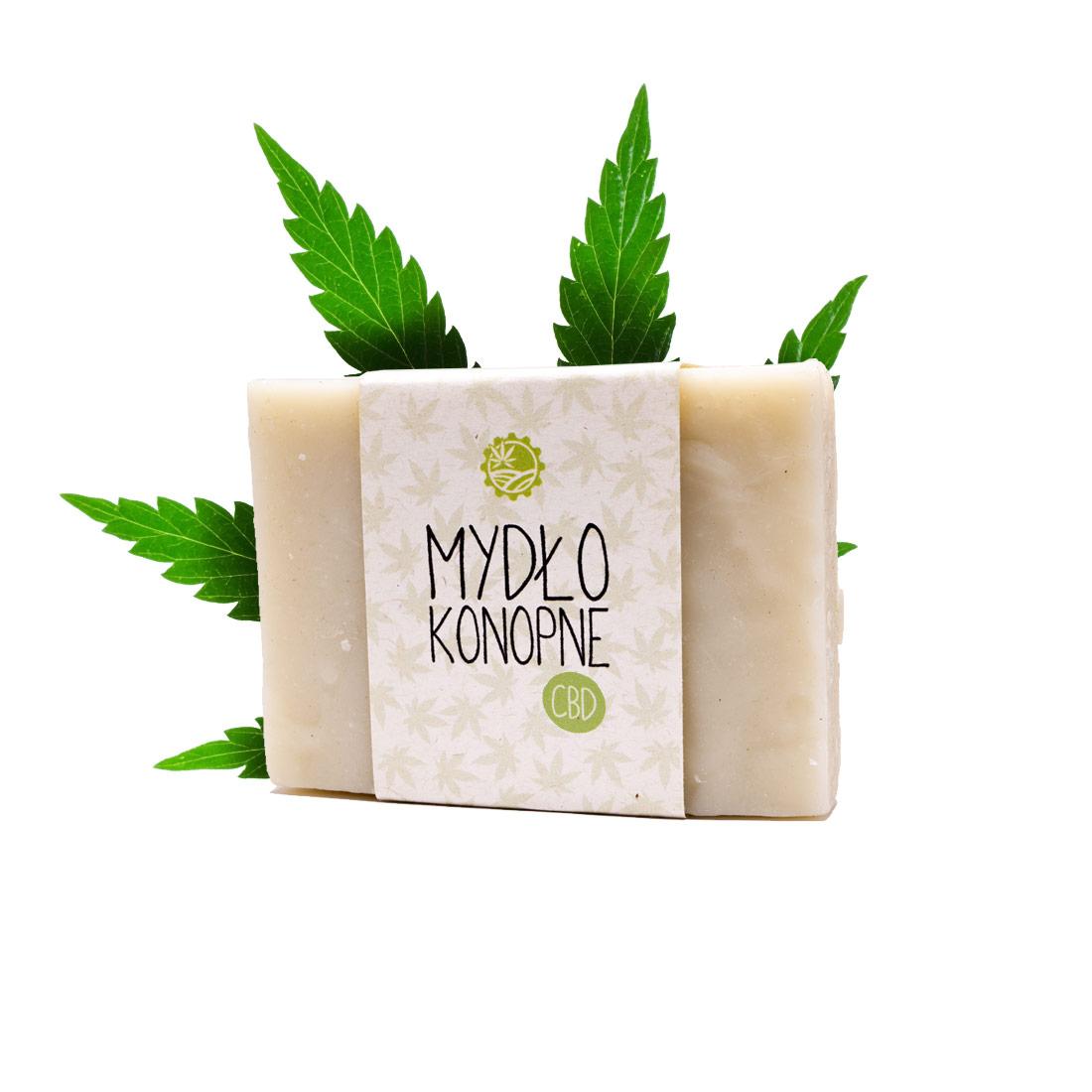 mydlo_konopie_cbd_lisc