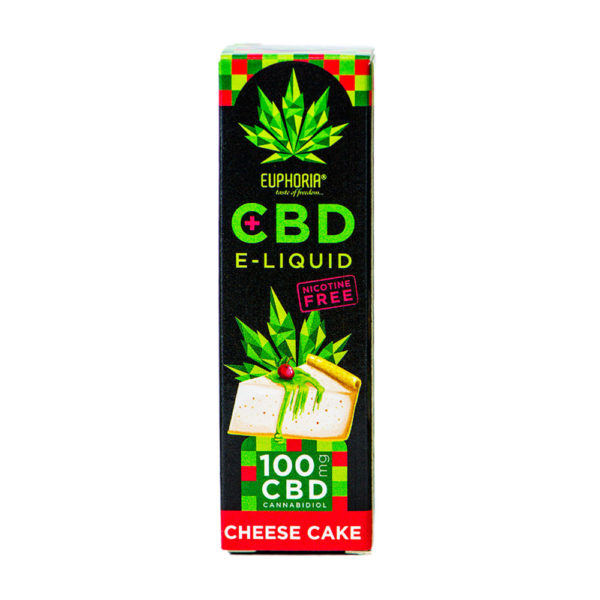 e-liquid-cbd-cheese-cake